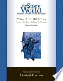 The Story of the World  History for the Classical Child  The Middle Ages  Tests and Answer Key  Vol  2   Story of the World  Book