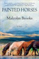 Painted Horses Pdf/ePub eBook