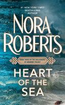 Heart of the Sea Pdf/ePub eBook