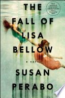 The Fall of Lisa Bellow Book