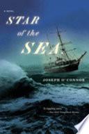 Star of the Sea Book PDF