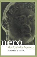 Nero Pdf/ePub eBook