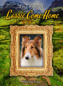 Pdf Lassie Come Home Telecharger
