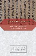 Dharma Drum Pdf