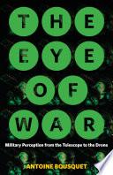 The Eye of War