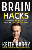Brain Hacks Pdf/ePub eBook