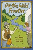 Pdf On the Wild Frontier