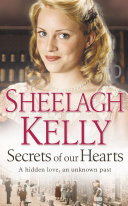 Pdf Secrets of Our Hearts Telecharger
