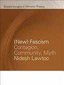 New  Fascism