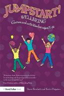 Jumpstart! Wellbeing
