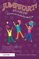 Jumpstart  Wellbeing