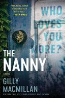 Pdf The Nanny Telecharger