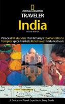 Pdf India