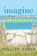 Imagine Summer
