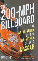 The 200-MPH Billboard