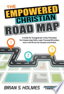 The Empowered Christian Road Map