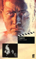 Coppola Book PDF