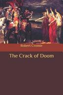 Read Online The Crack of Doom Epub