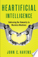 Heartificial Intelligence