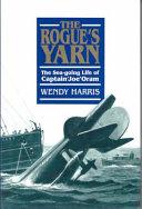 The Rogue's Yarn
