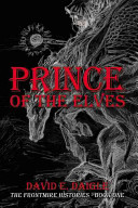 Prince of the Elves