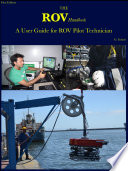 The ROV HandBook