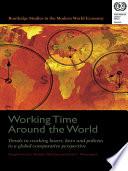 Working Time Around the World