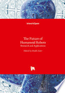 The Future of Humanoid Robots Book