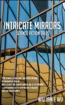Intricate Mirrors