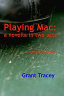 Playing MAC