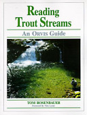Reading Trout Streams