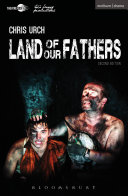 Pdf Land of our Fathers Telecharger