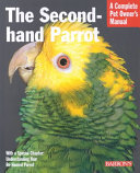 The Second-hand Parrot