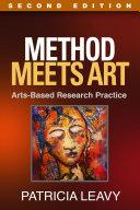 Method Meets Art  Second Edition