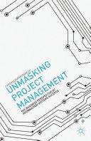 Unmasking Project Management