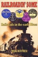 Railroadin  Some