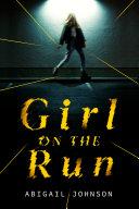 Pdf Girl on the Run Telecharger