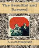 The Beautiful and Damned Pdf/ePub eBook