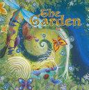 The Garden ebook