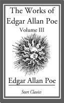 The Works of Edgar Allan Poe [Pdf/ePub] eBook