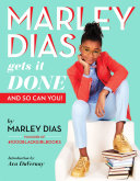 Marley Dias Gets It Done: And So Can You! ebook