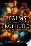 Realms of the Prophetic