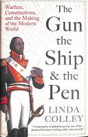 The Gun  the Ship  and the Pen