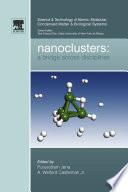 Nanoclusters Book PDF