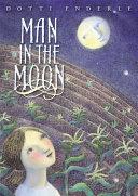 Man in the Moon Pdf/ePub eBook