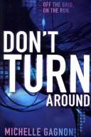 Pdf Don't Turn Around