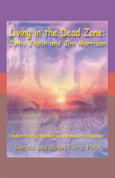 Living in the Dead Zone Book