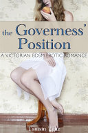 The Governess' Position