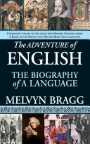 The Adventure of English Book
