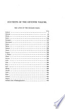 The Works of Samuel Johnson: Lives of the poets